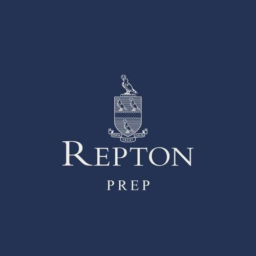 Repton Prep's avatar