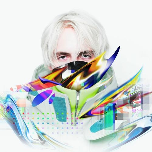 Moe Shop's avatar