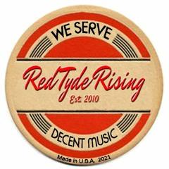 RedTydeRising