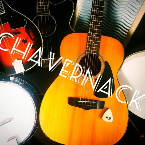 Schavernack's avatar