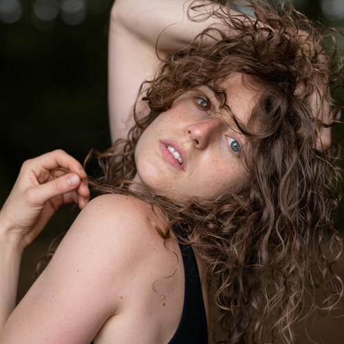 Livia Werner's avatar