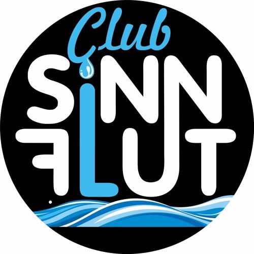 Club Sinnflut's avatar