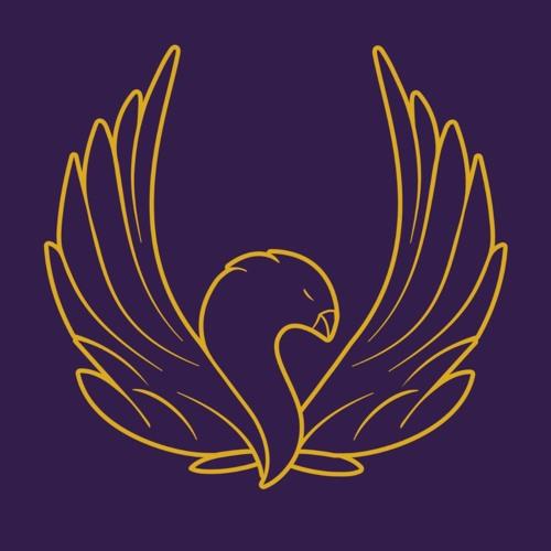Conscious Academy's avatar