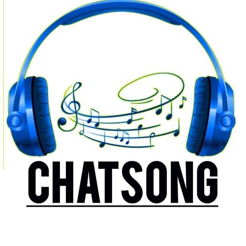 @ChatsongMusic's avatar