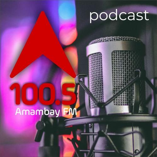 Amambay FM's avatar