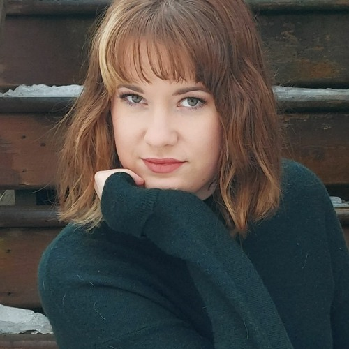 Williams Daughter's avatar