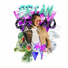 Brian Genao