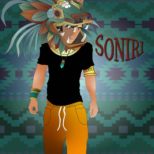 Uriel Wong's avatar