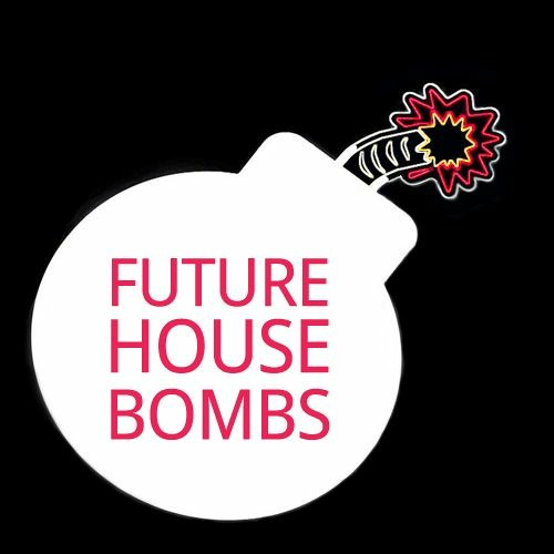 Future House Bombs's avatar