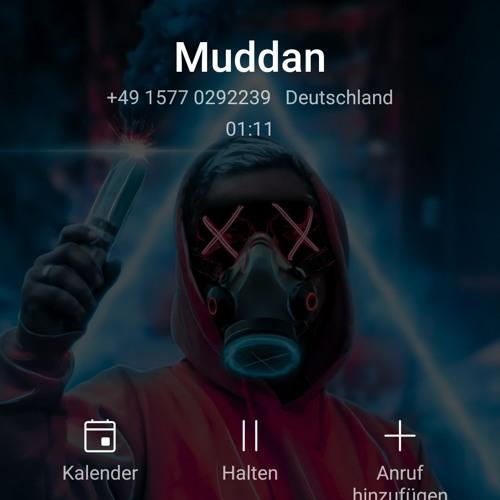 HELLRAISA's avatar
