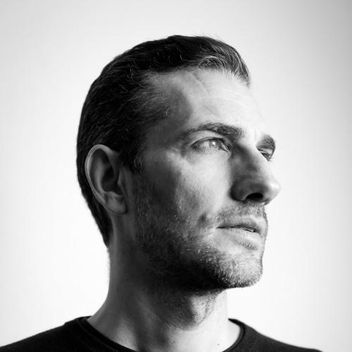 DJ Deep's avatar