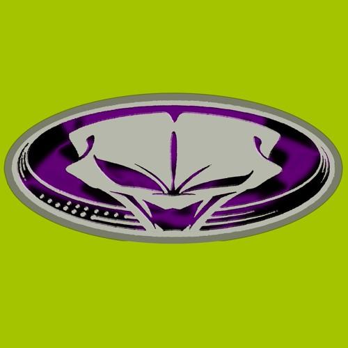 GO NUCLEAR's avatar