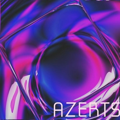 Azerts's avatar
