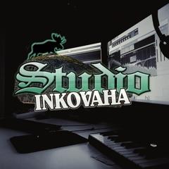 Inkovaha Beats