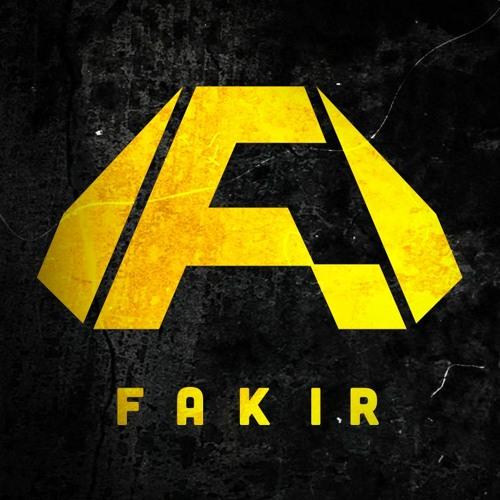 FAKIRCR's avatar