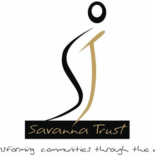 Savanna Trust's avatar