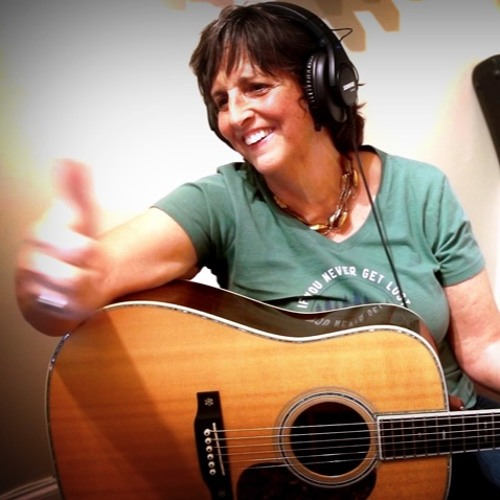 Robin Lee Field's avatar