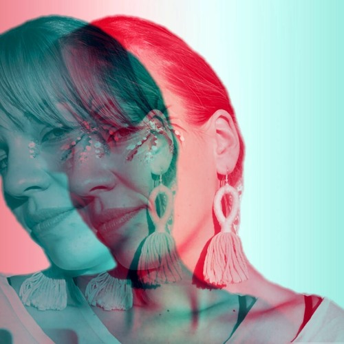 Mareia's avatar