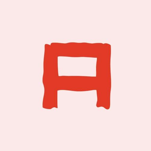 Abloc's avatar
