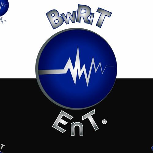 B.written's avatar