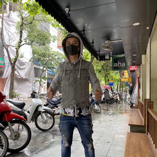 Việt Hưng Nguyễn's avatar