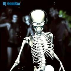 DJ OomRsa