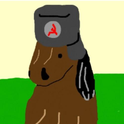 Kingcrimsono1's avatar