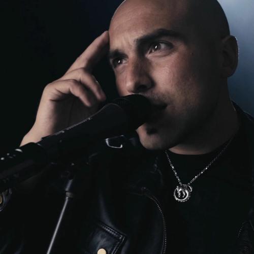Vito Solfrizzo's avatar