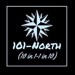 101-North