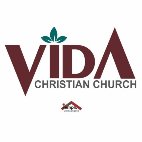 Vida Christian Church's avatar