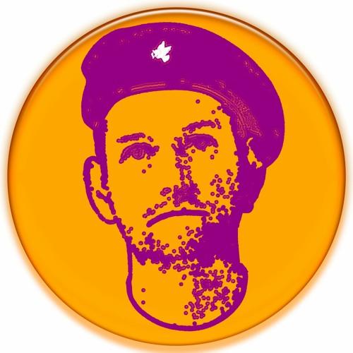 Paul Garrard - Artist's avatar