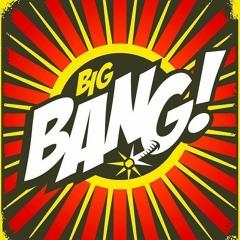 B1G B4NG Music !