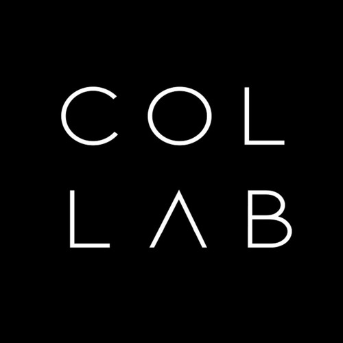 Collab Promo's avatar