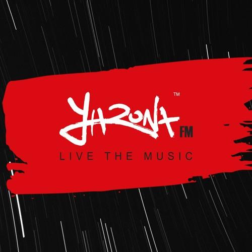 The Real Yarona FM's avatar