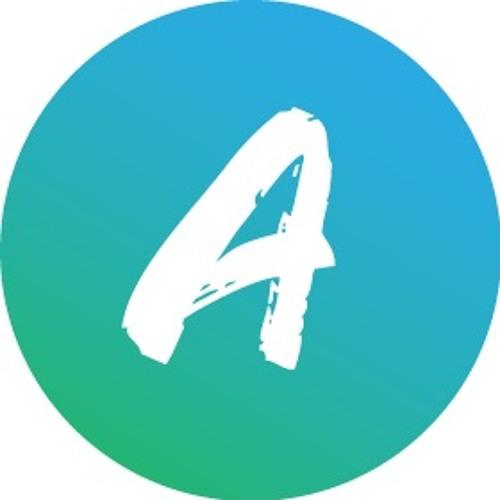 Aishkat innuat's avatar