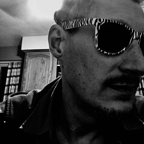 Andy Hasenpflug's avatar
