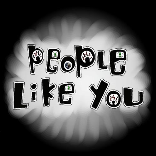 People Like You's avatar