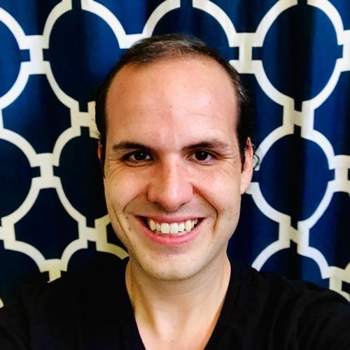 DJ Brady Music's avatar