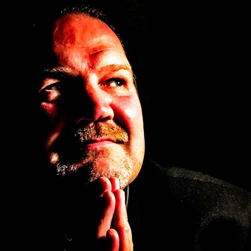 Markus Zosel's avatar