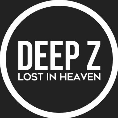 Deep Z (Atmospheric | Liquid | Drum'n'Bass)'s avatar
