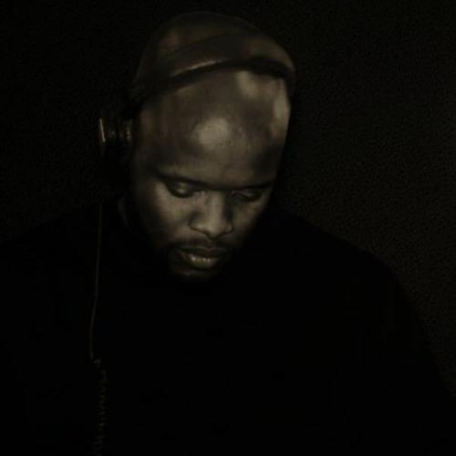 Tshepzadj's avatar
