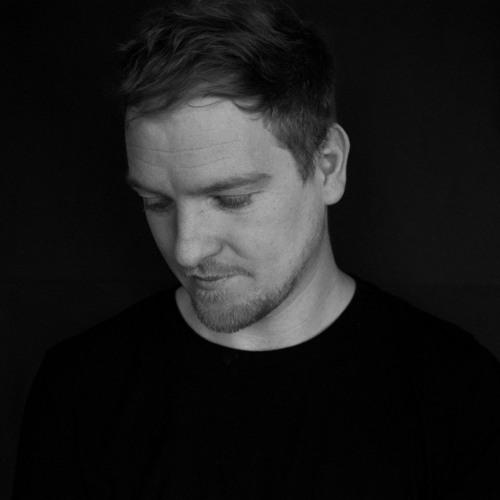 Nikolauss's avatar