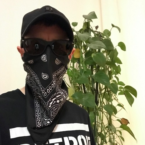Associate's avatar