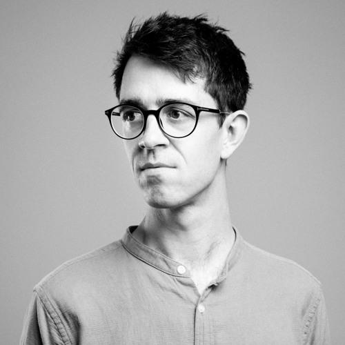 Richard Köster's avatar