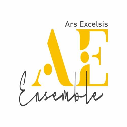 Ars Excelsis Ensemble's avatar