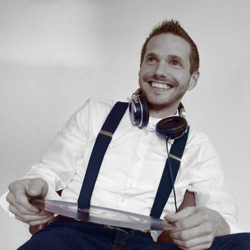 Christoph_Wirtz aka Der_Tischler's avatar