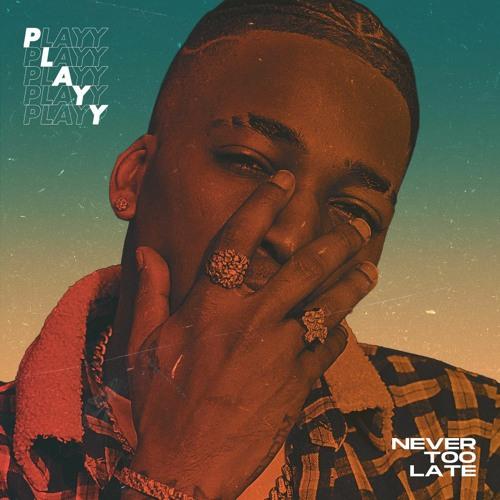 PLAYY's avatar