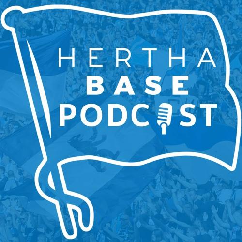 Hertha BASE Podcast's avatar