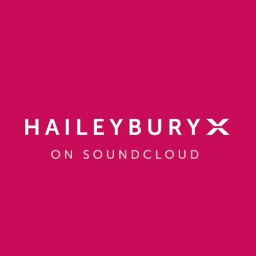 HAILEYBURYX's avatar