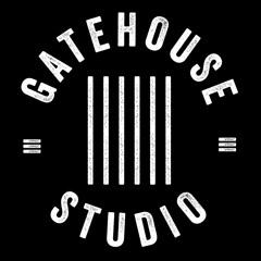 Gatehouse Studio